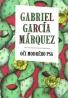 Gabriel García Márquez-Oči modrého psa