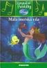 Disney- Malá mořská víla