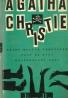 Agatha Christie: Deset malých Černoušku, Past na myši, Nečekávaný host