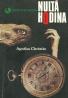 Agatha Christie: Nultá hodina