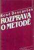 René Descartes-Rozprava o metodě