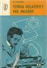 M.Gardner-Teória relativity pre milióny