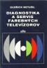 Oldřich Netušil-Diagnostika a servis farebných televízorov