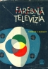 P.Bubliak-Farebná televízia