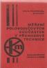 K.Tomášek-Měření polovodičových součátek v přenosové technice