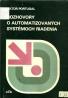 V.Portugal-Rozhovory o automatizovaných systémoch riadenia