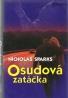Nicholas Sparks-Osudová zatáčka