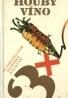 Kolektív autorov: Koření Houby Víno: Sovětská kuchyně