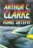 A.C.Clarke: Koniec Dětství