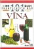 kolektív-101 praktických rád vína