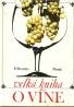 P.Matuška-Veľká kniha o víne