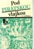 I.V.Možejko-Pod pirátskou vlajkou