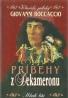 Giovanni Boccaccio: Príbehy z Dekameronu