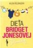 Helen Fieldingová-Dieťa Bridget Jonesovej