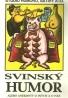 J.Savov-Svinský humor
