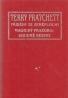 T.Prathett-Příběhy ze zeměplohy