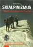 S.Melek-Skialpinizmus