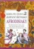 kolektív-Kapesní průvodce Afrodisiaky
