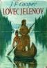 J. Fenimore Cooper-Lovec jeleňov