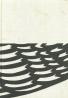 Alfréd Edmund Brehm: Život zvierat 3: Vtáky