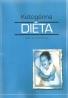 V.Klčová-Ketogénna diéta