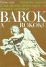 M.Kitson-Barok a Rokoko