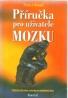 P.J.Howard-Příručka pro uživatele mozku