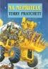 Pratchett Terry-Na nepřítele