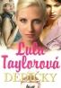 Lulu Taylorová-Dedičky