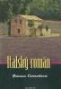 J.Carrollová-Italský román