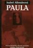 Isabel Allendeová-Paula