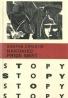 Agatha Christie: Nakoniec príde smrť