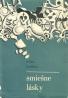 M.Kundera-Smiešne lásky