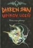 Darren Shan-Upírov učeň 2