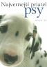 Helen Exley- Najvernejší priatelia psy