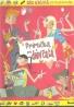 kolektív- Príručka pre dievčatá