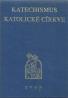 kolektív- Katechismus katolické církve