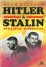 Alan Bullock-Hitler a Stalin