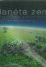 A.Fothergill- Planéta Zem