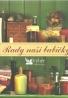Readers Digest- Rady naší babičky