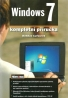 B.Cafourek- Windows 7