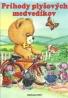 kolektív- Príhody plyšových medvedíkov