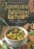 Readers výber- Tajomstvá babičkinej kuchyne