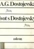 A.G.Dostojevská- Život s Dostojevským