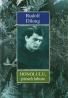 Rudolf Dilong- Honolulu, pieseň labute
