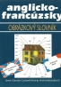 kolektív- Anglicko-Francúzsky obrázkový slovník