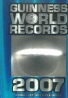 kolektív- Guinness world records 2007