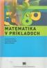 Ľudovít Hrdina a kolektív- Matematika v príkladoch