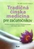 C.Raabová- Tradičná Čínska medicína