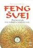 Šen Caj- Chung: Feng Šuej